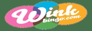 winkbingo logo